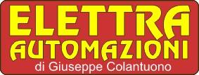 Elettra Automazioni di Giuseppe Colantuono